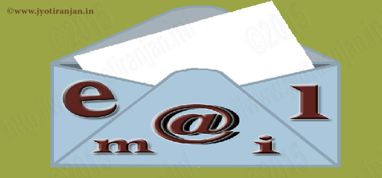 Create custom transactional email in magento