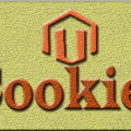 Set get and delete cookies in magento either by server side php or client side javascript ways.